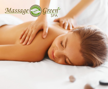 Erotic massage toledo ohio